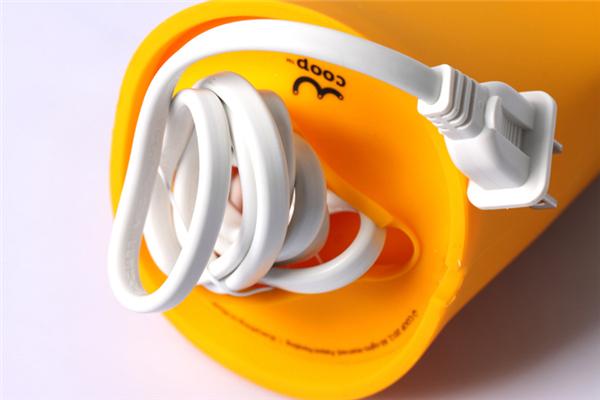 多功能USB分线器(四)