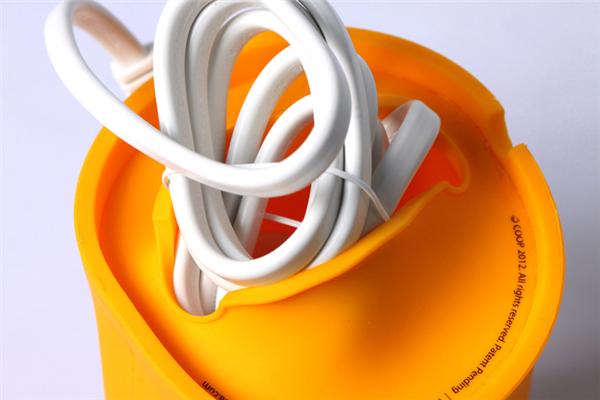 多功能USB分线器(六)