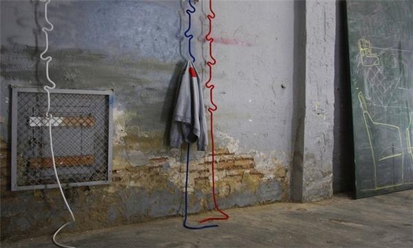 功能强大的长绳挂钩(二)
