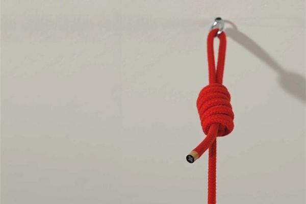 功能强大的长绳挂钩(四)