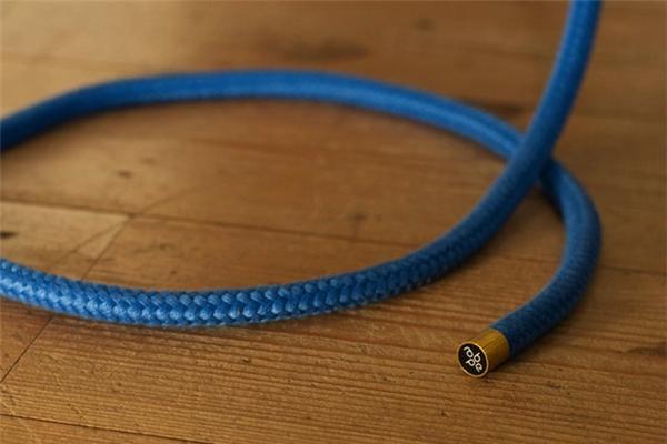 功能强大的长绳挂钩(九)