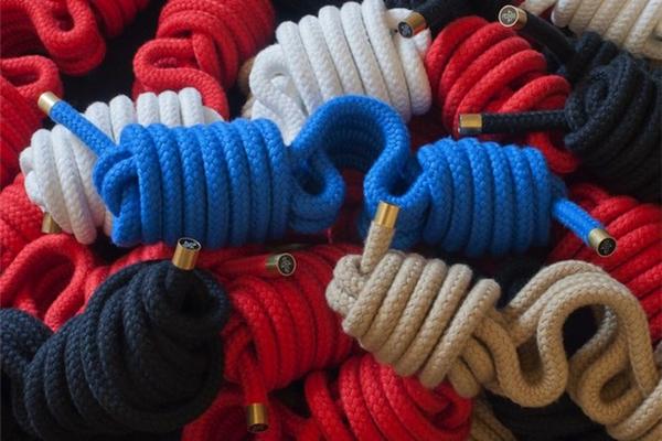 功能强大的长绳挂钩(十)