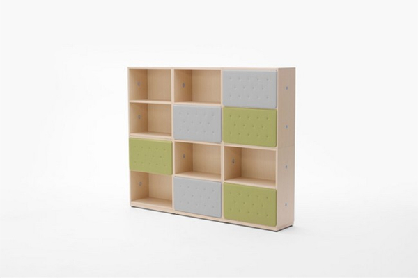 实用硬币组装家具(八)