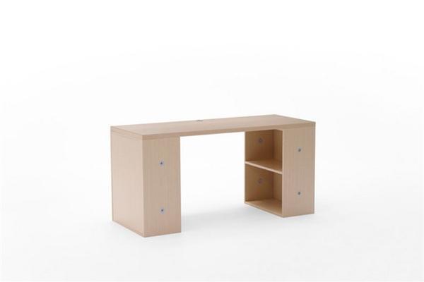 实用硬币组装家具(十)
