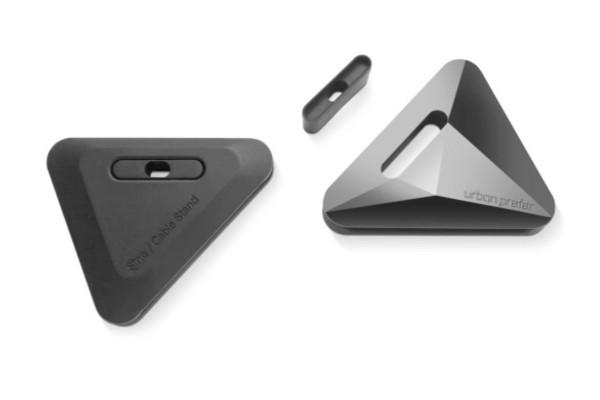 Iphone5创意底座支架(三)