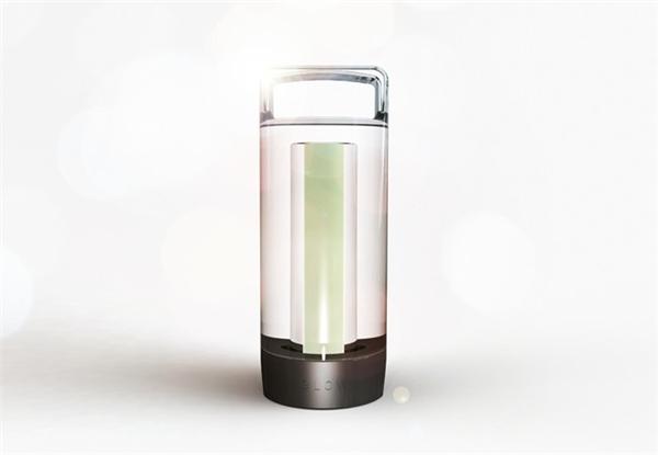 环保高效的磷光灯(二)