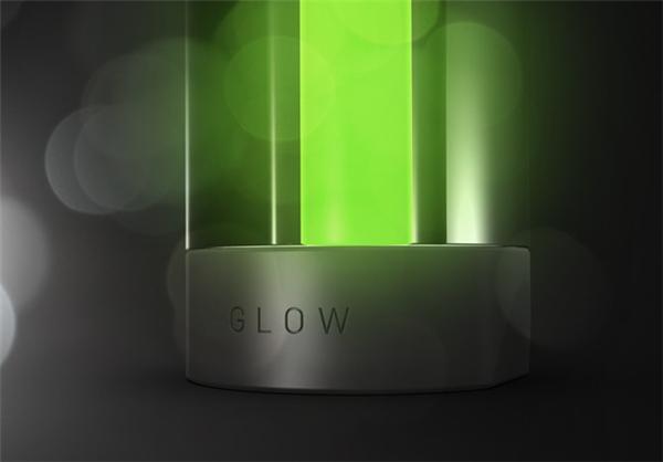 环保高效的磷光灯(四)