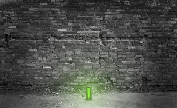 环保高效的磷光灯(五)