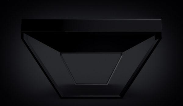 霸气iphone 桌面显示图片
