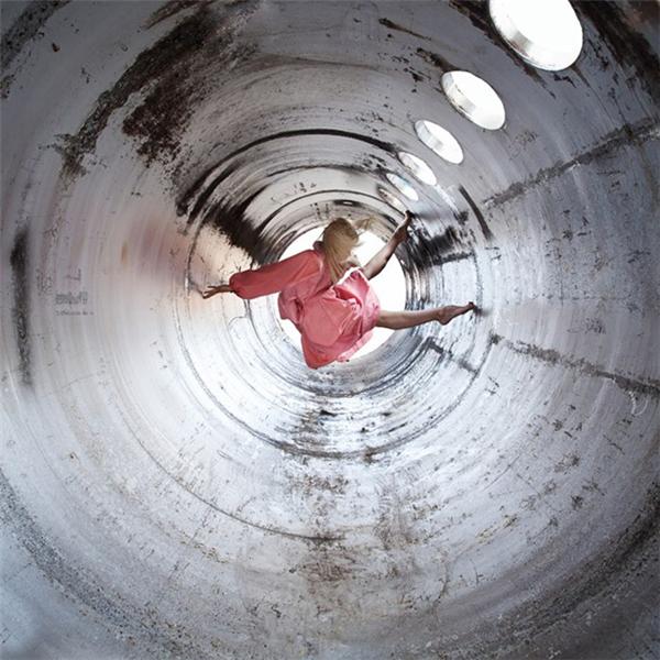 震撼的超现实摄影作品欣赏(六)