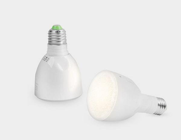 多功能灯泡LED手电筒(二)