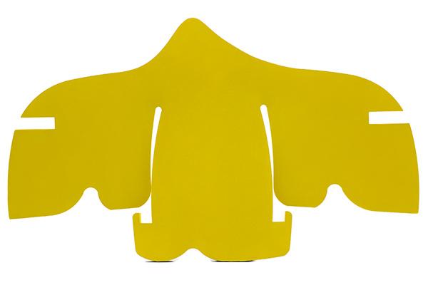 为儿童设计的有趣泡沫椅(八)
