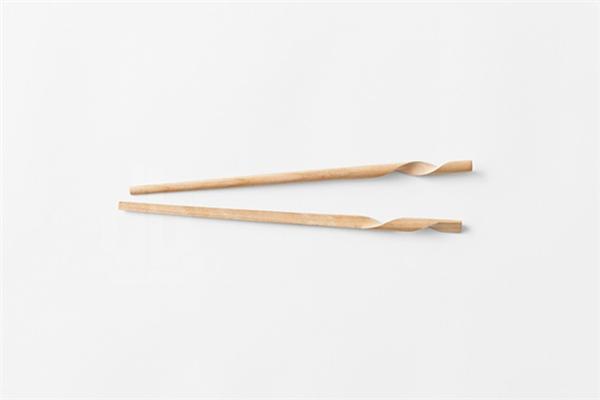 有趣的筷子组合设计(二)