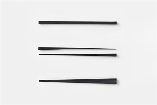 有趣的筷子组合设计(四)
