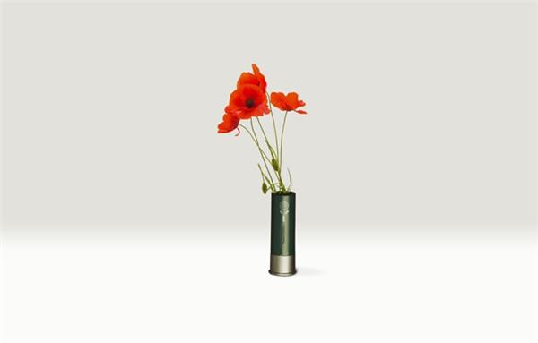 神奇的花种子弹(二)
