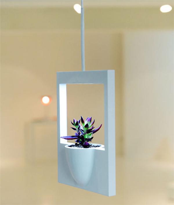 漂亮的花瓶设计(七)