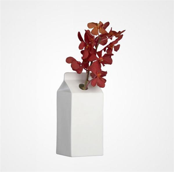 漂亮的花瓶设计(十)