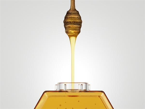 给力的蜂蜜包装设计(六)