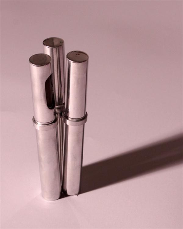 方便实用的篝火酒精炉(六)
