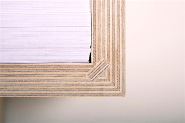 横竖都可以放的书架(三)