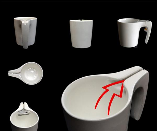 牛逼的弹弓茶杯(二)