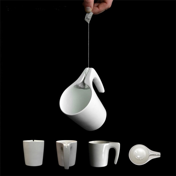 牛逼的弹弓茶杯(三)