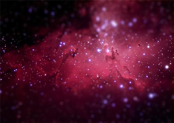 不一样的微观宇宙(八)
