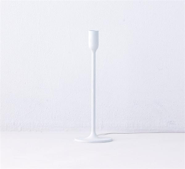 孤独台灯设计