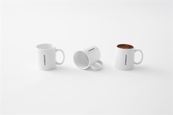 永远都是满满的咖啡杯(二)