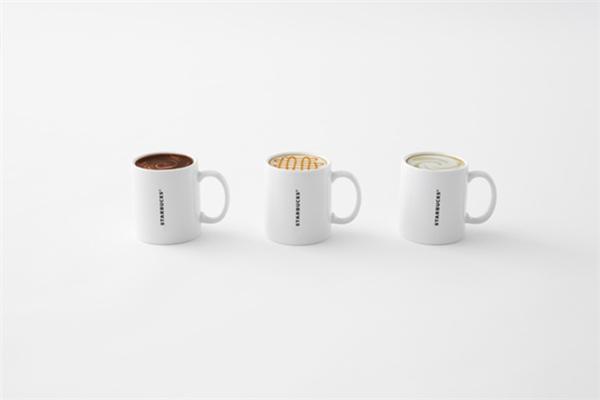 永远都是满满的咖啡杯(三)