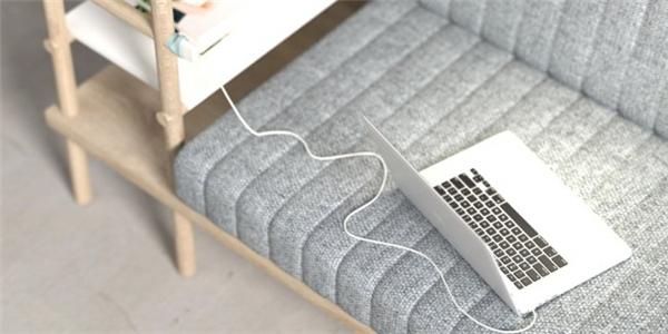 沙发要多功能才够厉害(四)