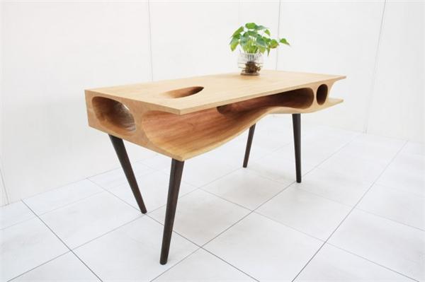 萌到你的猫桌(四)