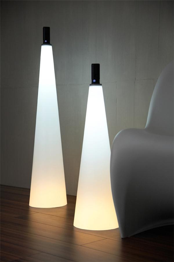 简约灯具设计获奖作品(七)