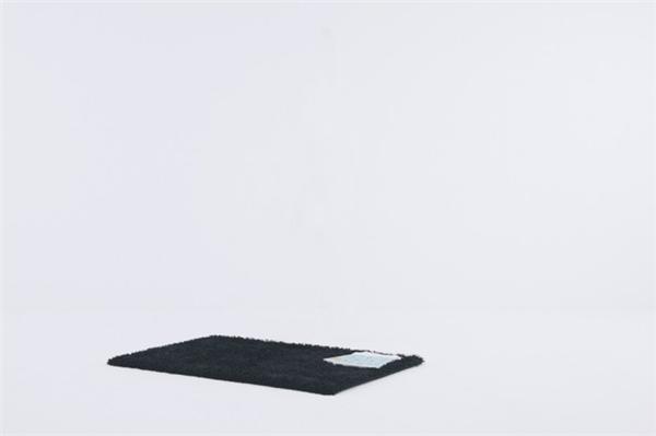 简单实用的地毯座椅