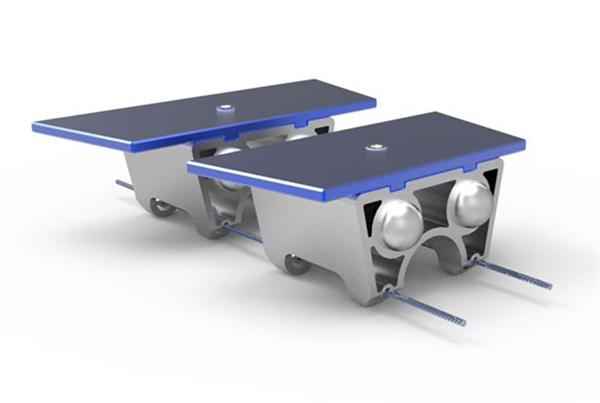 A4概念折叠滑板车(四)