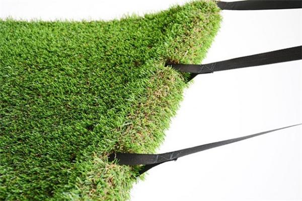 足球创意绿茵床(三)