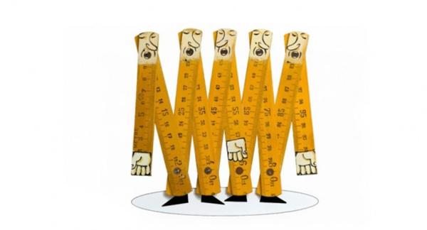 超现实主义插画雕塑(十五)