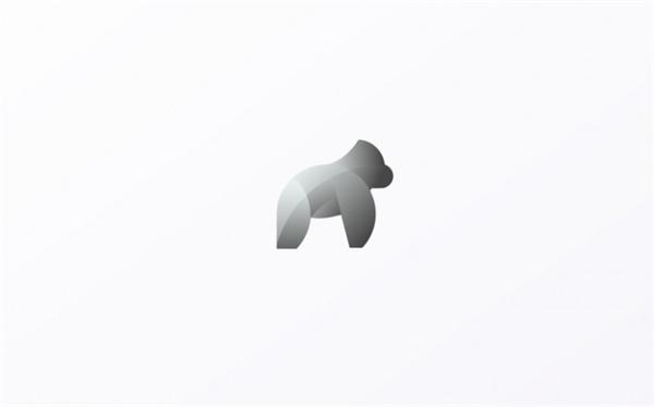 各种矢量动物LOGO设计(十)