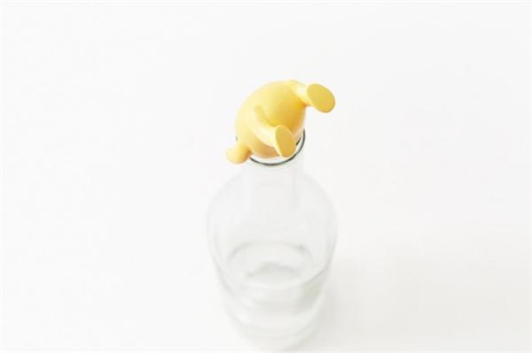 小维尼熊主题杯系列(七)