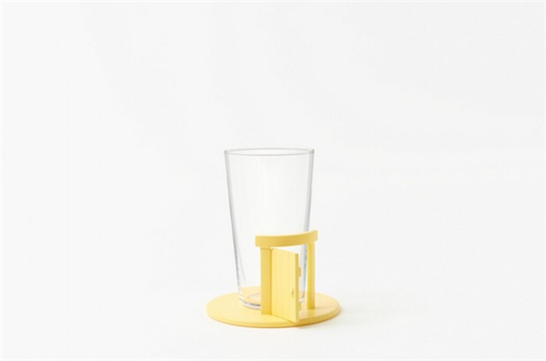 小维尼熊主题杯系列(十一)