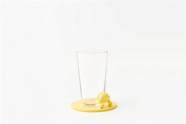 小维尼熊主题杯系列(十三)