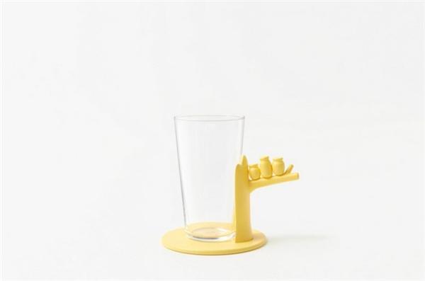 小维尼熊主题杯系列(十四)