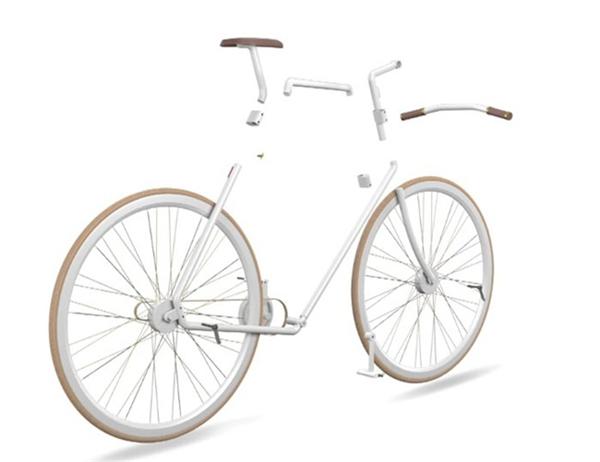 老板来一份自行车打包带走(六)