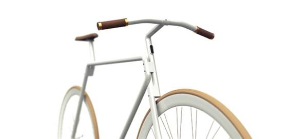 老板来一份自行车打包带走(七)