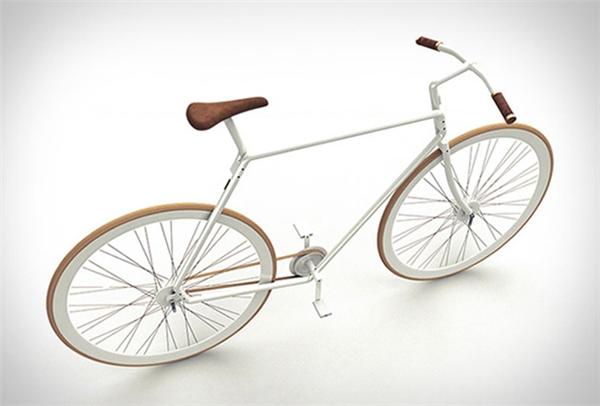 老板来一份自行车打包带走(八)