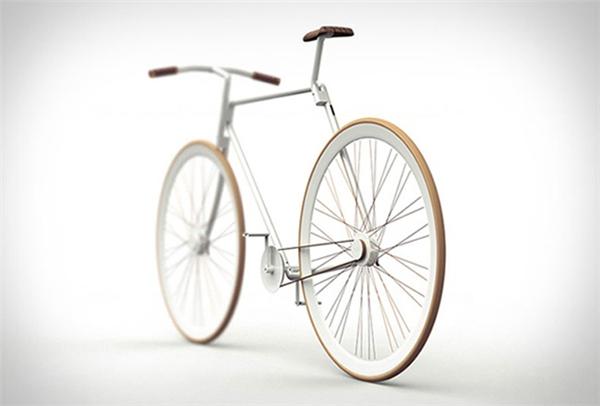 老板来一份自行车打包带走(九)