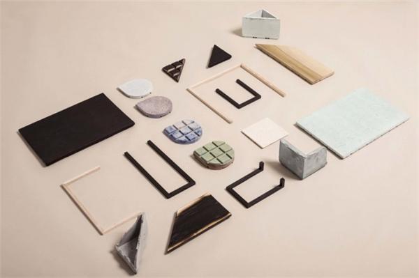 模块化桌子设计(十五)