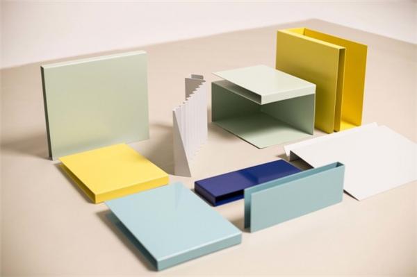 模块化桌子设计(十六)