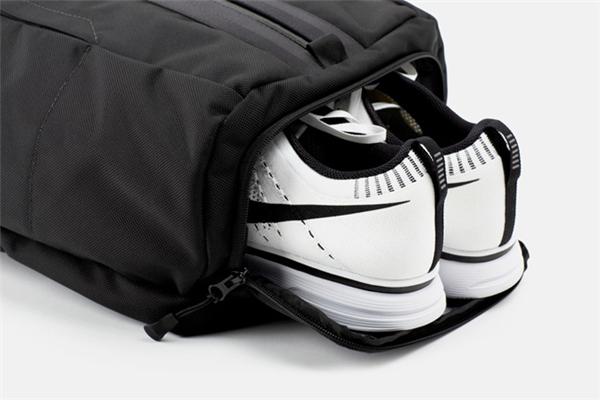 让办公健身都方便的包包(八)
