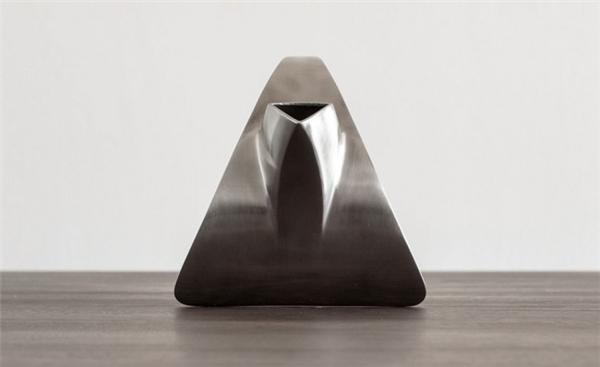 简约的不锈钢透明茶壶(六)
